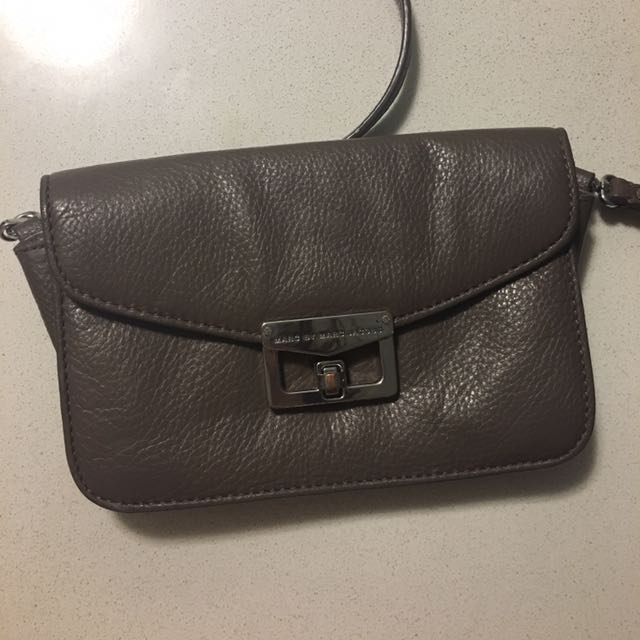 Marc by Marc Jacobs Criss Body