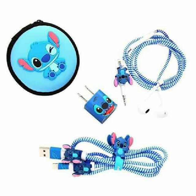 Mobile wire accesories, Electronics, Mobile & Tablet Accessories on ...
