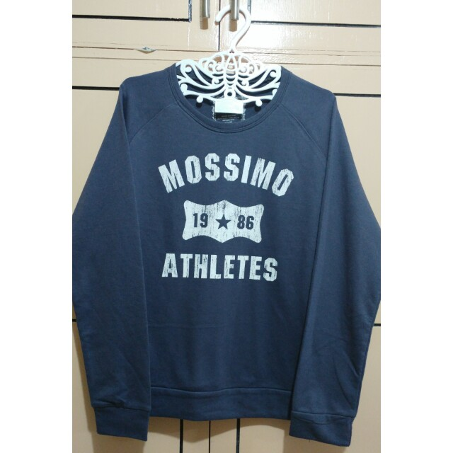 Mossimo sweater