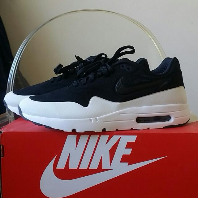 Nike Air Max 1 ultra moire us9