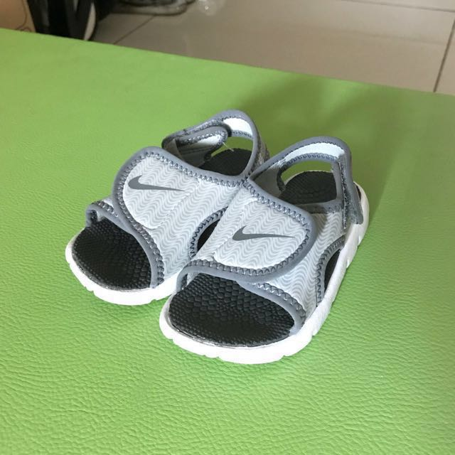 Nike Sunray (Sandal Anak)