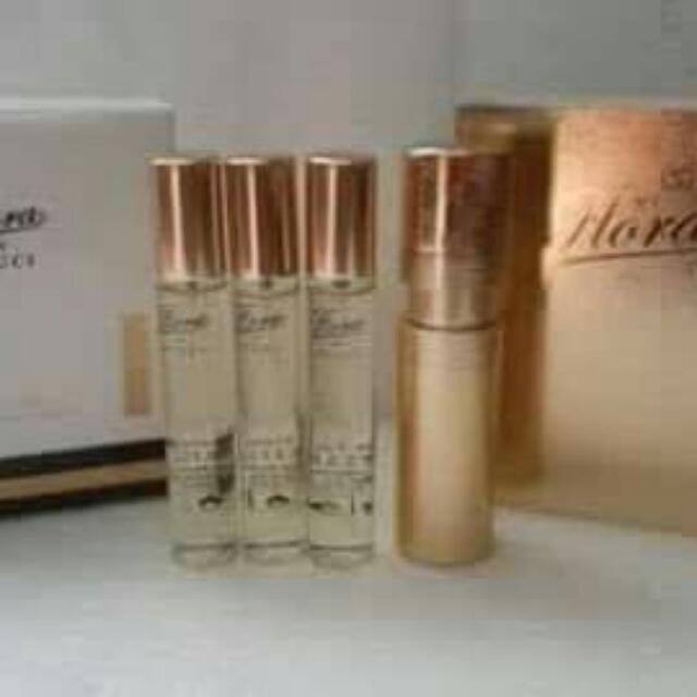 Orig Perfume