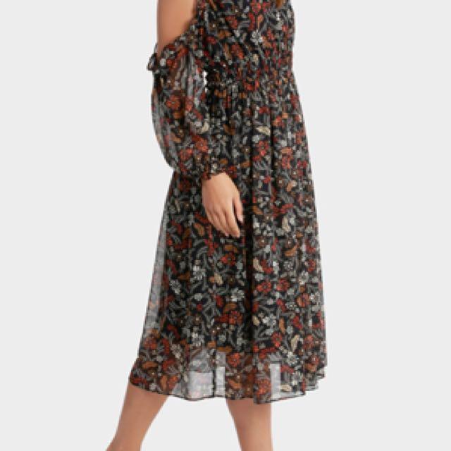 Piper dress 14