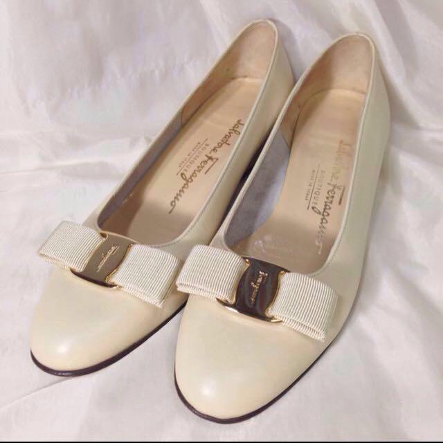 Repriced‼️Salvatore Ferragamo Shoes