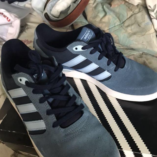 Sneaker adidas ori
