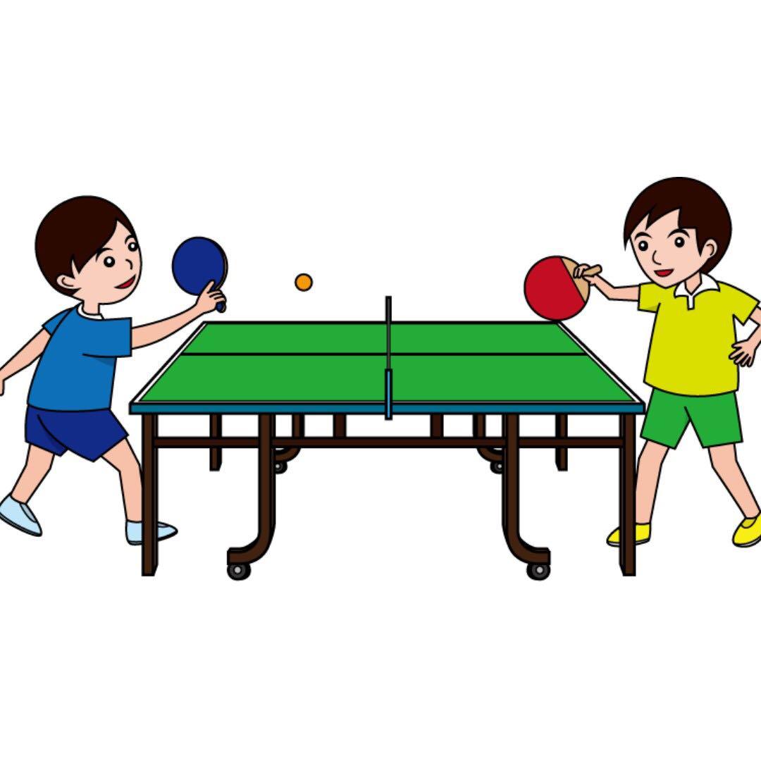 Table tennis coaching in bangalore dating 3