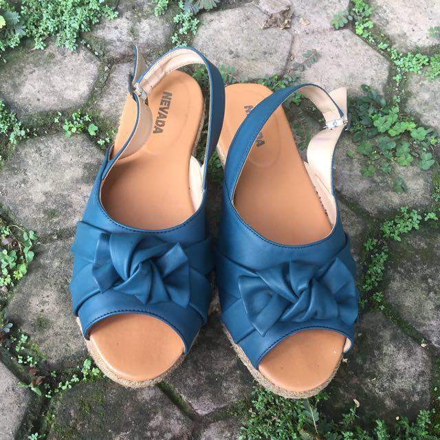 Tosca Nevada Sandals 37