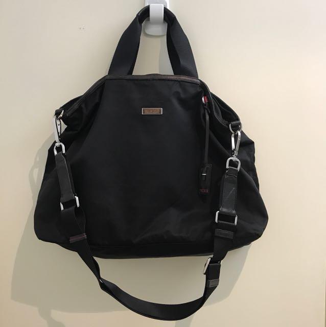 Tumi Bag Unisex
