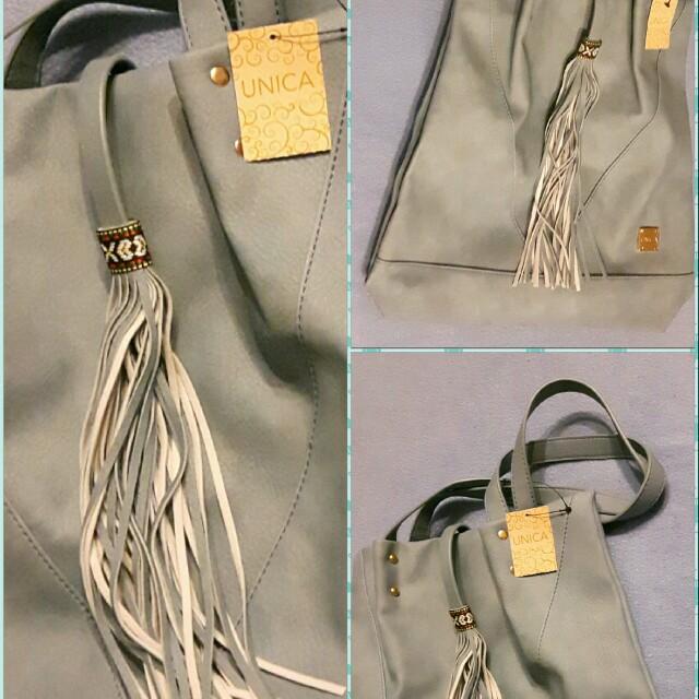 UNICA lady bag