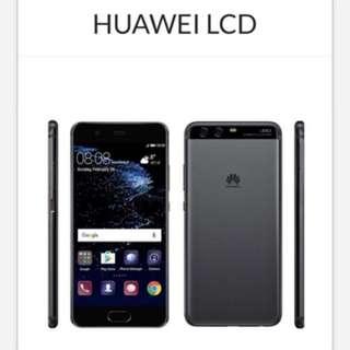 Huawei Screen Repair