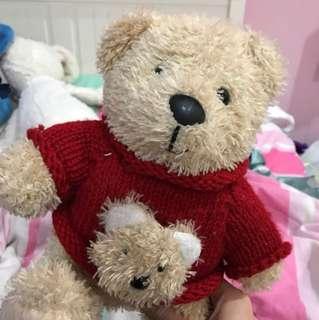 High quality Teddy Bear
