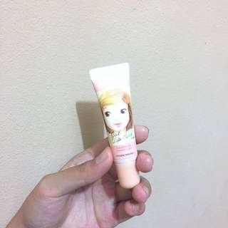 ORIGINAL 100% etude house lipscrub