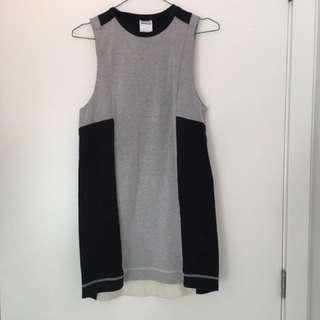 Reebok Mini Dress