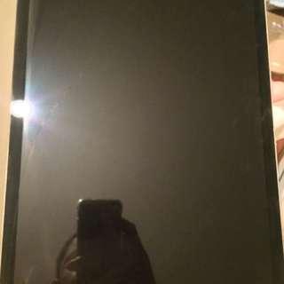 「收購文」收購IPAD PRO 螢幕破裂不修的零件機(12.9吋)