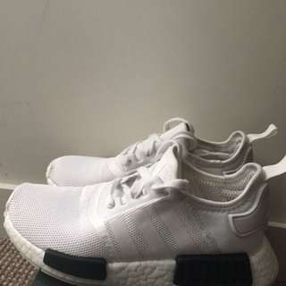 NMD R_1 DEADSTOCK