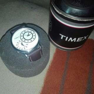 TIMEX #postforstarbucks