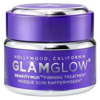 GLAMGLOW GravityMud Firming Treatment 40g