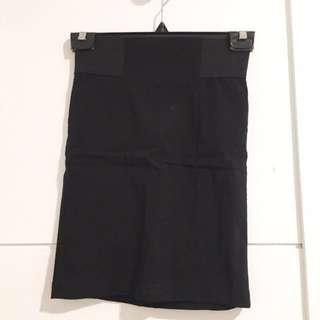 Zara Stretch Skirt