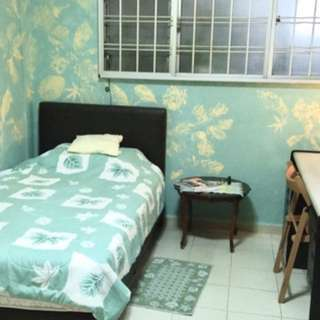 Room Rental @ Yishun