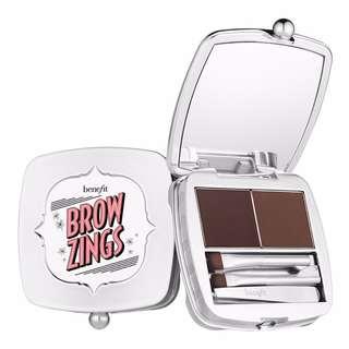Benefit Cosmetics Browzings - Shade 5 Deep