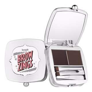Benefit Cosmetics Browzings - Shade 6 Deep
