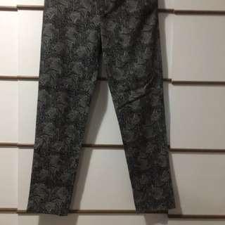 Gorman Size 8 pants
