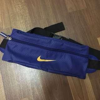 Nike porch bag