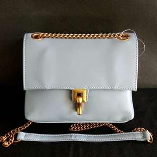 ( NEW ) Sling Bag