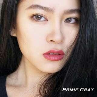 PRIME -Sofflens (Gray)