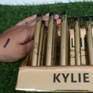 Kylie Eyeliner (Waterproof)