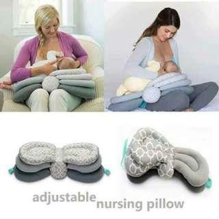 InfantO nursing pillow