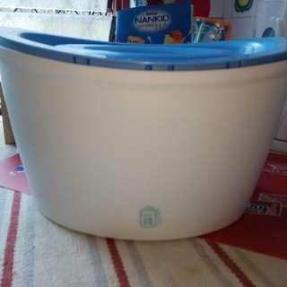 Cat/Pet clean & fresh water dispenser