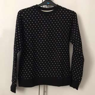 BNWT - Ceizer Sweater (European Brand)