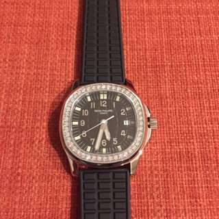 Want To Buy : Patek Aquanaut 5067 any color please offer