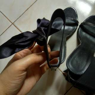 m(phosis sandal