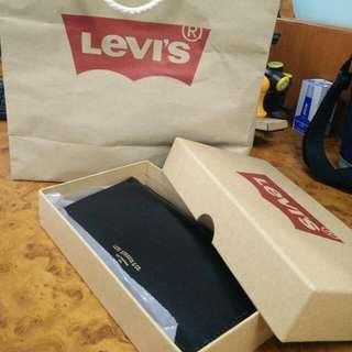 Original Levis