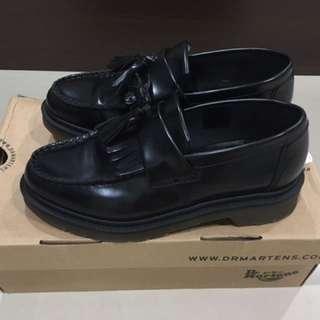 Dr. Martens 樂福鞋