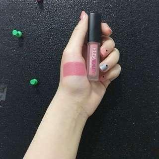 (Freeong) Huda Lipmatte Lipstick