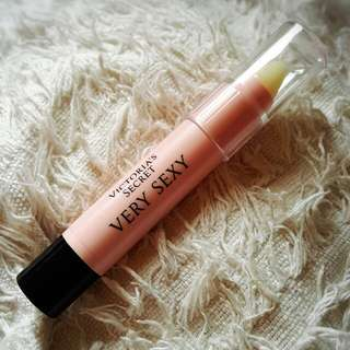 🆕Victoria's secret perfume stick in very sexy