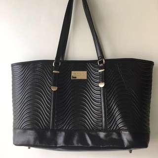 Versace Large Bag