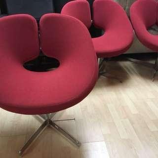 二手 椅子