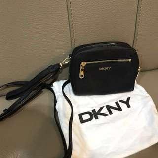 DKNY camera bag