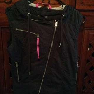 Lorna Jane Women's Vest