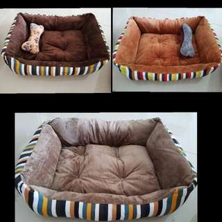 Dog / Cat Bed