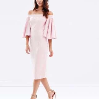 Mosman Dress