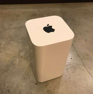 Apple AirPort Extreme WiFi Router A1521