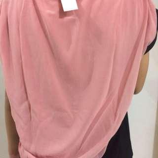 blouse lucu