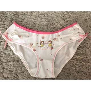 Young Heart Underwear