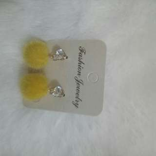 ANTING MURAH SERBA 12RIBU/PCS