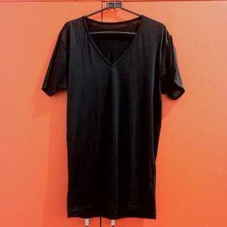 [UNIQLO] t shirt